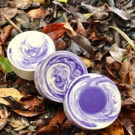 Goats Milk Lavender & Eucalyptus